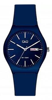 QQ A212-012 - zegarek damski