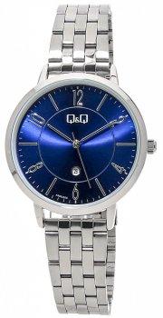 QQ A469-205 - zegarek damski