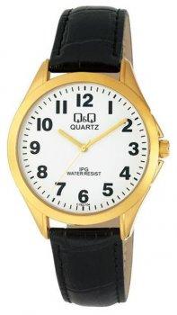QQ C192-104 - zegarek męski