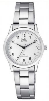 QQ C213-204 - zegarek damski