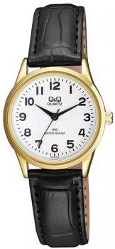 QQ C215-104 - zegarek damski