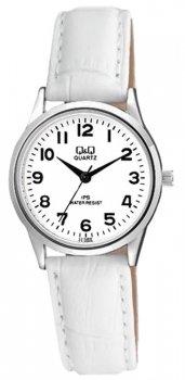 QQ C215-800 - zegarek damski