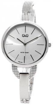 QQ F667-201 - zegarek damski
