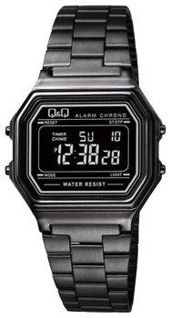 QQ M173-005 - zegarek damski
