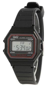 QQ M173-010 - zegarek damski