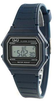 QQ M173-019 - zegarek damski