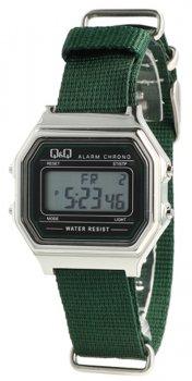 QQ M177-804 - zegarek damski