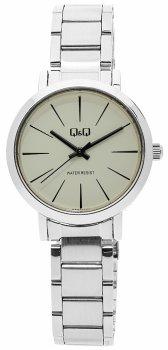 QQ Q893-202 - zegarek damski