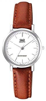 QQ Q979-301 - zegarek damski