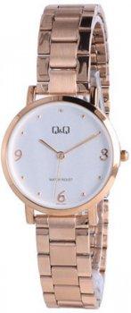 QQ QA21-024 - zegarek damski