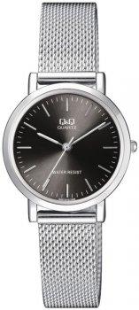 Zegarek zegarek męski QQ QA21-212