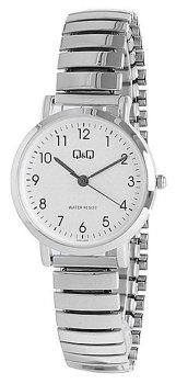 Zegarek zegarek męski QQ QA21-224
