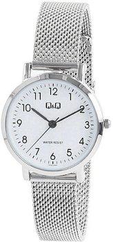 Zegarek zegarek męski QQ QA21-234