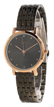 Zegarek zegarek męski QQ QA21-442