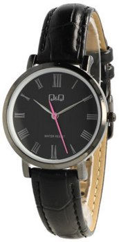 Zegarek zegarek męski QQ QA21-508