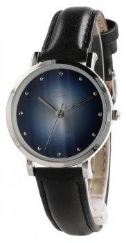 QQ QA21-822-POWYSTAWOWY - zegarek damski