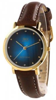 QQ QA21-823 - zegarek damski