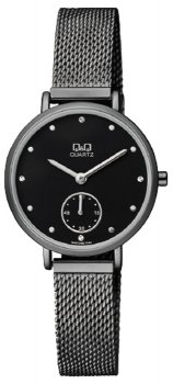 QQ QA97-402 - zegarek damski