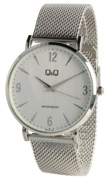 QQ QB40-204 - zegarek męski