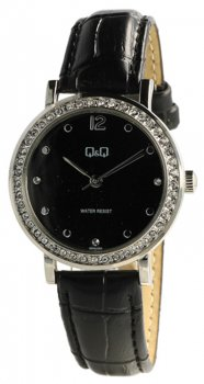 QQ QB45-302 - zegarek damski