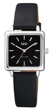 Zegarek damski QQ QB51-302