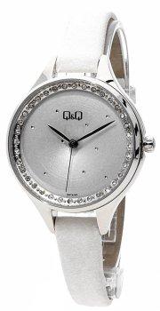 QQ QB73-301 - zegarek damski