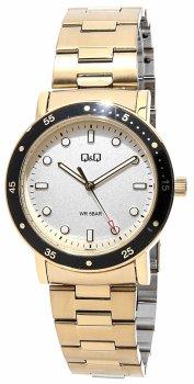 QQ QB85-010 - zegarek damski