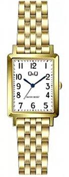 QQ QB95-004 - zegarek damski