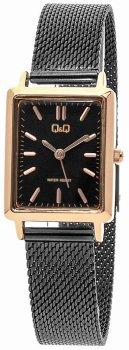 Zegarek damski QQ QB95-402