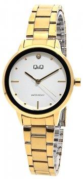 QQ QB97-001 - zegarek damski