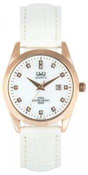 QQ QZ13-111 - zegarek damski