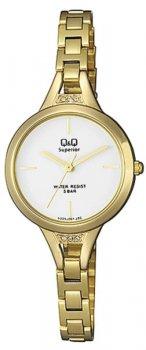 Zegarek damski QQ S305-001