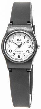 QQ VP47-005 - zegarek damski