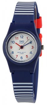 QQ VP47-029 - zegarek damski