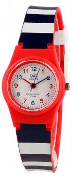 QQ VP47-031 - zegarek damski