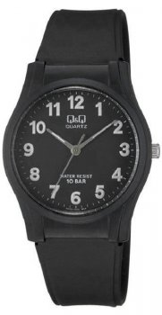 QQ VQ02-004 - zegarek damski