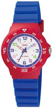 QQ VR19-010 - zegarek damski