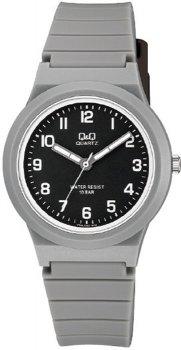 QQ VR94-002 - zegarek dla dzieci
