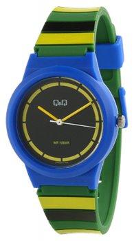 Zegarek dla dzieci QQ VR94-810
