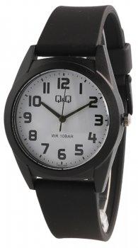 QQ VS22-002 - zegarek damski