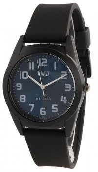 QQ VS22-008 - zegarek damski