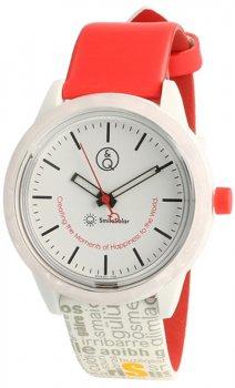 QQ RP24-001 - zegarek damski
