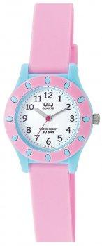 QQ VQ13-012 - zegarek damski
