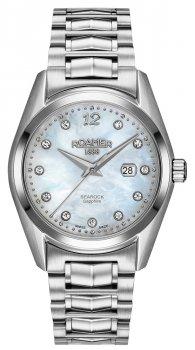 Roamer 203844 41 19 20 - zegarek damski