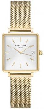 Rosefield QMWMG-Q039 - zegarek damski