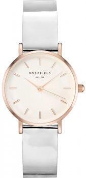 Rosefield SHMWR-H30 - zegarek damski