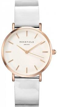 Rosefield SHMWR-H35 - zegarek damski