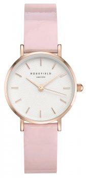Rosefield SHSMR-X220 - zegarek damski