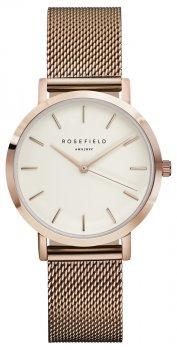 Rosefield MWRBP-X224 - zegarek damski