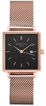 Rosefield QBMR-Q05 - zegarek damski